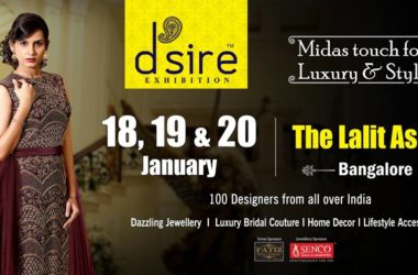 Dsire-Exhibitions-The-Lalit-Ashok-Bangalore