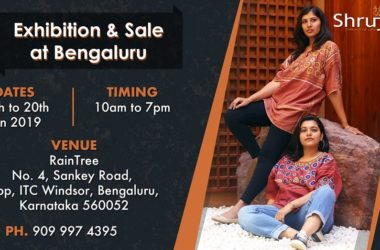 Exhibition-Sale-Raintree-Store-Bengaluru