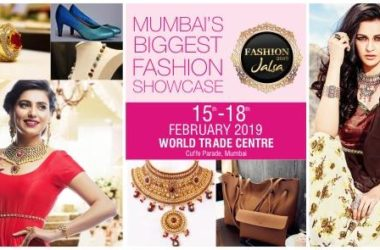 Fashion-Jalsa-2019-World-Trade-Centre-Mumbai