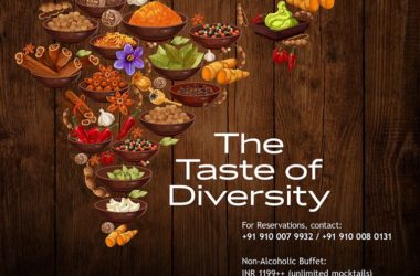 Food-events-in-hyderabad