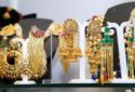 Jewellery exhibitions in Hyderabad