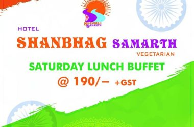 Lunch-Buffet-Shanbhag-Hotels-Hyderabad