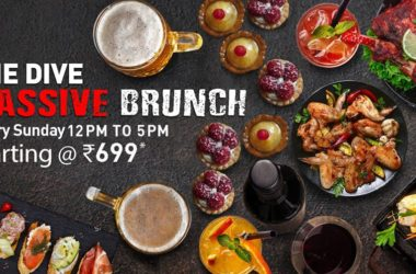 Massive-Brunch-BKC-DIVE-Mumbai
