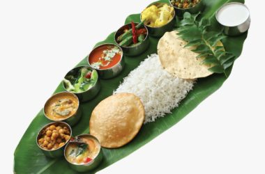 Pongal-Specialty-South-of-Vindhyas-The-Orchid-Hotel-Mumbai
