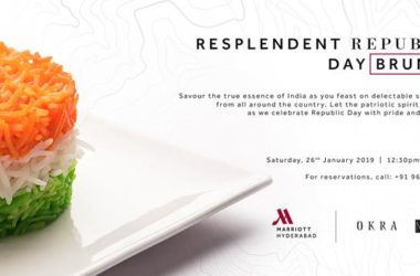 Republic-Day-Brunch-Marriott-Hotel-Hyderabad