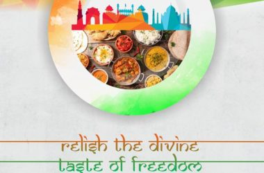 Republic-day-celebrations-Radisson-Hyderabad-Hitec-City