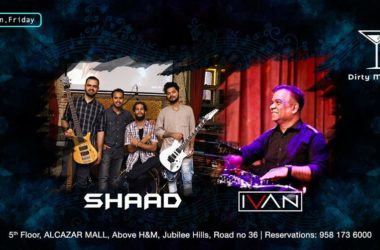 Shaad-DJ-Ivan-Dirty-Martini-Kitchen-Cocktail-Lounge-Jubilee-Hills
