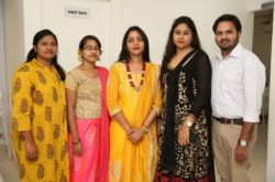 Studio Aesthetics launches its Clinic at Gachibowli
