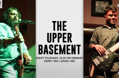 Upper-Basement-Live-Hard-Rock-Cafe-Hyderabad