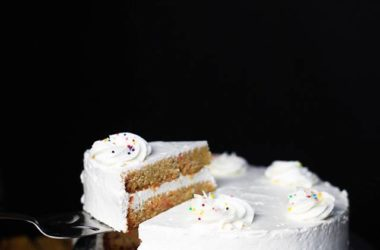 Whipped-Cream-Pastry-Cakes-Making-Workshop-Kondapur