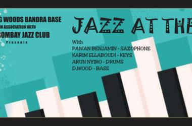 Whistling-Woods-Bandra-Base-presents-Jazz-the-Base-Mumbai
