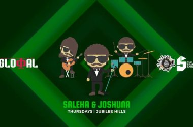 Big-Band-Theory-Saleha-Joshuna-Glocal-Junction-Jubilee-Hills