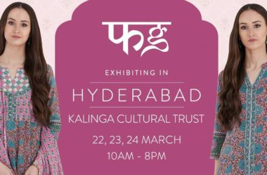 Farida-Gupta-Exhibition-Hyderabad