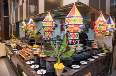 Flavours-Of-East-Hotel-Sheraton-Hyderabad