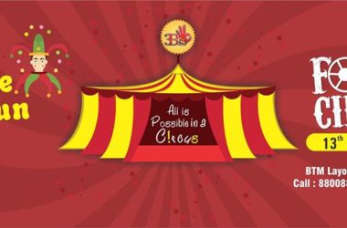 Great-Food-Circus-Marathahalli-Bangalore