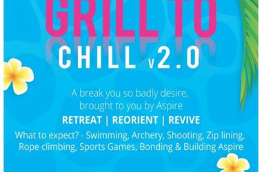 Grill-Chill-Event-Park-Hotel-Resort-Bangalore
