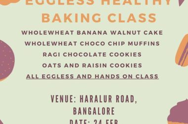 Healthy-Baking-Workshop-Magic-Bites-HSR-Layout-Bangalore