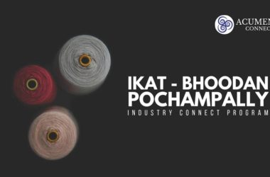 IKAT-Bhoodan-Pochampally-Silk-Weaving-Workshop-Hyderabad