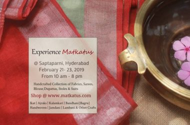 Matkatus-Exhibition-Hyderabad