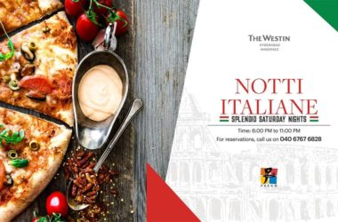 Notti-Italiane-Food-Event-The-Westin-Hyderabad