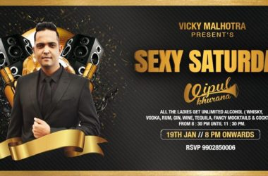 Sexy-Saturday-Sutra-Lounge-Lalit-Ashok-Bangalore