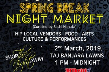 Spring-Break-Night-Market-Taj-Banjara-Hyderabad