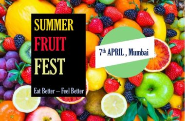 Summer-Fruit-Fest-Urban-Community-Development-Centre-Mumbai