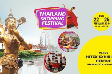 Thailand-Shopping-Festival-Hitex-Exhibition-Center-Hyderabad