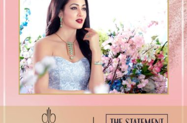 The-Statement-Show-Exhibition-in-Hyderabad