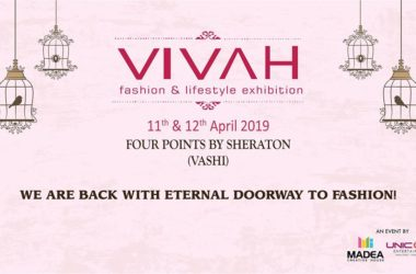 VIVAH-Fashion-Lifestyle-Exhibition-Navi-Mumbai