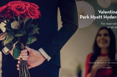 Valentines-Celebrations-Park-Hyatt-Hyderabad