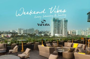 Weekend-Vibes-Courtyard-Marriott-Bengaluru-Hebbal