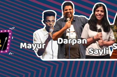 Whistling-Woods-International-SMS-Secret-Marathi-Standup-Curated-Mic