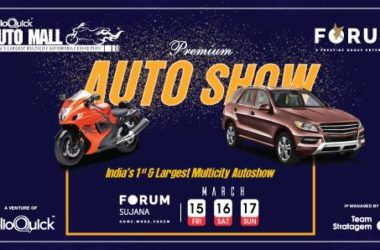 Auto-Show-Forum-Sujana-Mall-Hyderabad