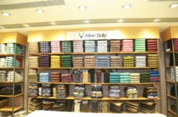 CMR-Shopping-Mall-Secunderabad