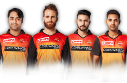 Coolwinks becomes principal sponsor for Sunrisers Hyderabad
