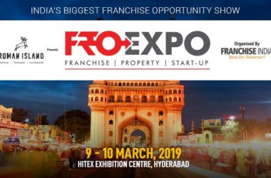 FRO-Expo-2019-Hitex-Hyderabad