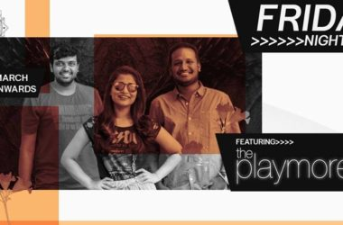 Friday-Night-Live-The-Playmores-Over-The-Moon-Hyderabad