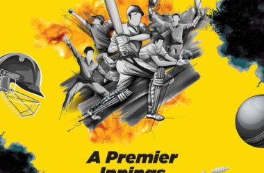 IPL-Live-Screening-A-Premier-Innings-Link-Cafe-Sheraton-Hotel-Hyderabad