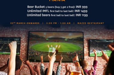 IPL-Live-Screening-Marriott-Gachibowli-Hyderabad