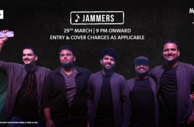 Jammers-Friday-Night-Live-Hard-Rock-Cafe-Hyderabad
