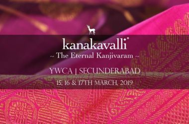 Kanakavalli-Exhibition-Sale-YWCA-Secunderabad