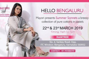 Mayori-Exhibition-Bengaluru