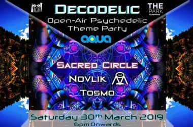 Open-Air-Psychedelic-Theme-Party-Aqua-Hyderabad