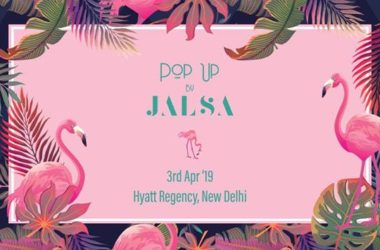 Pop-Up-by-Jalsa-Exhibition-New-Delhi