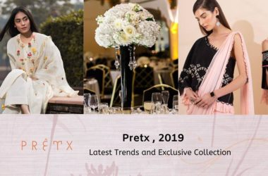 Pretx-Exhibition-Taj-Deccan-Hyderabad
