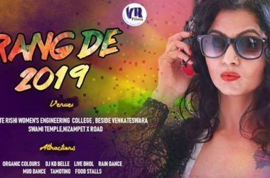 RANG-De-2019-Holi-Event-in-Hyderabad