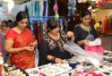 Saree Exhibitions in Hyderabad