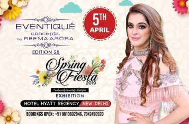 Spring-Fiesta-Fashion-Lifestyle-Exhibition-Hyatt-Regency-Delhi