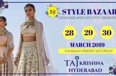 Style-Bazaar-Exhibitions-Ugadi-Special-Hyderabad